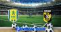 Prediksi Bola RKC Waalwijk Vs Vitesse 29 September 2019