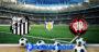 Prediksi Bola Santos Vs Athletico PR 9 September 2019