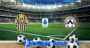 Prediksi Bola Verona Vs Udinese 25 September 2019