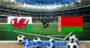 Prediksi Bola Wales Vs Belarus 10 September 2019