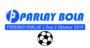 Prediksi Parlay Bola 1 dan 2 Oktober 2019