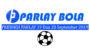 Prediksi Parlay Bola 19 dan 20 September 2019