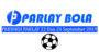 Prediksi Parlay Bola 23 dan 24 September 2019