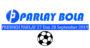 Prediksi Parlay Bola 27 dan 28 September 2019