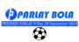 Prediksi Parlay Bola 9 dan 10 September 2019