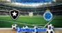 Prediksi Bola Botafogo Vs Cruzeiro 1 November 2019