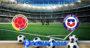 Prediksi Bola Colombia Vs Chile 12 Oktober 2019