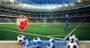 Prediksi Bola Crvena Zvezda Vs Tottenham 7 November 2019
