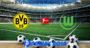 Prediksi Bola Dortmund Vs Wolfsburg 2 November 2019