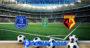 Prediksi Bola Everton Vs Watford 30 Oktober 2019
