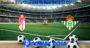 Prediksi Bola Granada Vs Real Betis 27 Oktober 2019