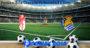 Prediksi Bola Granada Vs Sociedad 4 November 2019