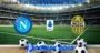 Prediksi Bola Napoli Vs Verona 19 Oktober 2019