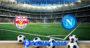Prediksi Bola Salzburg Vs Napoli 24 Oktober 2019