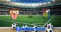 Prediksi Bola Sevilla Vs Dudelange 25 Oktober 2019