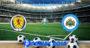 Prediksi Bola Skotlandia Vs San Marino 13 Oktober 2019