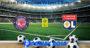 Prediksi Bola Toulouse Vs Lyon 3 November 2019