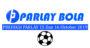 Prediksi Parlay Bola 15 dan 16 Oktober 2019