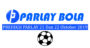 Prediksi Parlay Bola 21 dan 22 Oktober 2019