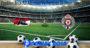 Prediksi Bola AZ Alkmaar Vs Partizan 29 November 2019
