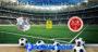 Prediksi Bola Amiens Vs Reims 5 Desember 2019