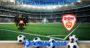 Prediksi Bola Austria Vs Macedonia 17 November 2019
