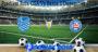 Prediksi Bola CSA Vs Bahia 2 Desember 2019