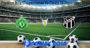 Prediksi Bola Chapecoense Vs Ceara 18 November 2019