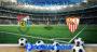 Prediksi Bola Dudelange Vs Sevilla 8 November 2019