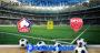 Prediksi Bola Lille Vs Dijon 1 Desember 2019