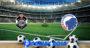 Prediksi Bola Lugano Vs Kobenhavn 29 November 2019