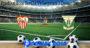 Prediksi Bola Sevilla Vs Leganes 1 Desember 2019