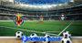 Prediksi Bola Villarreal Vs Celta Vigo 25 November 2019