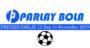 Prediksi Parlay Bola 13 dan 14 November 2019