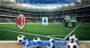 Prediksi Bola AC Milan Vs Sassuolo 15 Desember 2019