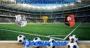 Prediksi Bola Amiens Vs Rennes 19 Desember 2019