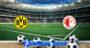 Prediksi Bola Dortmund Vs Slavia Praha 11 Desember 2019