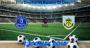 Prediksi Bola Everton Vs Burnley 26 Desember 2019