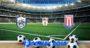 Prediksi Bola Huddersfield Vs Stoke City 1 Januari 2020