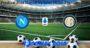 Prediksi Bola Napoli Vs Inter Milan 7 Januari 2020