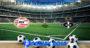 Prediksi Bola PSV Vs Rosenborg 13 Desember 2019