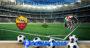 Prediksi Bola Roma Vs Wolfsberg 13 Desember 2019