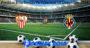 Prediksi Bola Sevilla Vs Villarreal 16 Desember 2019