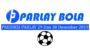 Prediksi Parlay Bola 29 dan 30 Desember 2019