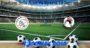 Prediksi Bola Ajax Vs Sparta 19 Januari 2020