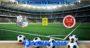 Prediksi Bola Amiens Vs Reims 16 Januari 2020