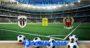Prediksi Bola Angers Vs Nice 12 Januari 2020