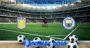 Prediksi Bola Aston Villa Vs Man City 13 Januari 2020