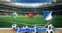 Prediksi Bola Bremen Vs Hoffenheim 26 Januari 2020