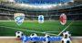 Prediksi Bola Brescia Vs AC Milan 25 Januari 2020